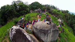 The 9 Best Hiking Trails For Beginners In Malaysia