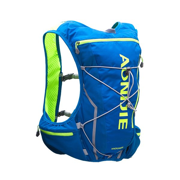 Aonijie 10L Hydration Backpack