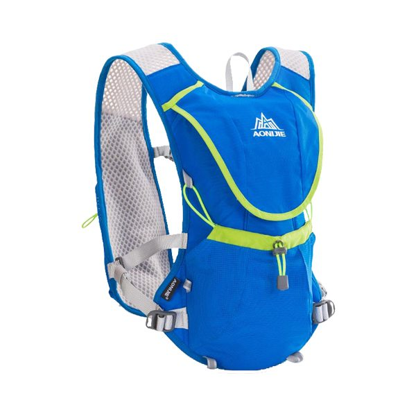 Aonijie 8L Lightweight Hydration Bag